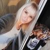Маргарита, 29, г.Тула