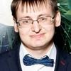 Михаил Достовалов, 34, г.Клин