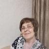 Татьяна, 30, г.Сургут