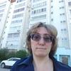 Екатерина, 48, г.Екатеринбург
