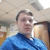 Павел, 37, Южноукраїнськ