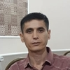 Бекзодбек, 37, г.Атырау