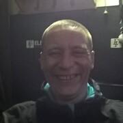 Димка 44 Ярославль