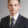 ИвоЫНЙ, 25, г.Иволгинск