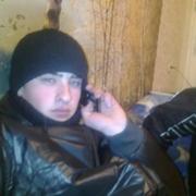 Олег 27 Канев