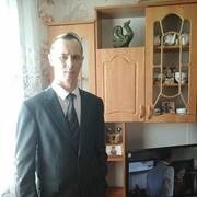Айткали, 31, г.Астрахань