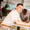 Андрей, 48, г.Углич