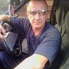 Александр, 41, г.Чесма