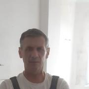 Андре 54 Калининград