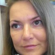 Анастасия, 41, г.Нытва
