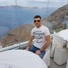 Andrei, 30, London