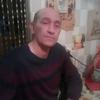Евгений, 45, г.Усть-Илимск