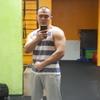 Тимур, 26, г.Геленджик