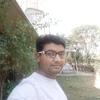 sahil, 36, г.Сурат