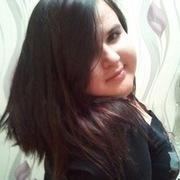 Элечка, 28, г.Шатура