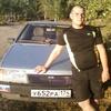 владимир, 35, г.Дергачи