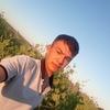 arslan, 21, г.Ходжейли
