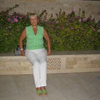 Татьяна, 62 года, Близнецы, Москва