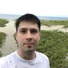 Виктор, 27, г.Мурманск