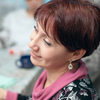 Natalya, 45, Zlatoust