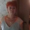 галина, 51, г.Медногорск