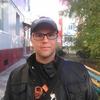 Владимир, 42, г.Шебекино