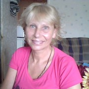 Ирина 64 Ванино