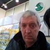 Виктор, 54, г.Архипо-Осиповка