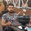 Эшкин, 26, г.Краснодар