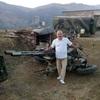 руфат, 43, г.Баку