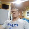 Альберт, 40, г.Бугульма