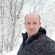 Денис 32 года (Овен) на сайте знакомств Минеральных Вод