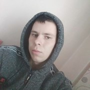 Денис 24 Омск