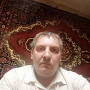 Дмитрий 36 Минеральные Воды
