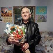 Иршат, 64, г.Верхняя Пышма
