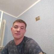 Денис, 30, г.Октябрьский (Башкирия)