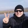 Виктор, 42, г.Кишинёв