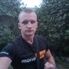 Artem, 23, Irpin