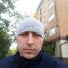Серёга, 35, г.Алексин