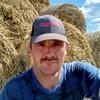 Валик, 41, г.Барышевка