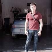 Виктор, 24, г.Тюмень