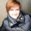 Гюзель Аминова, 46, г.Стерлитамак