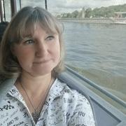 Ирина 55 лет (Близнецы) Люберцы