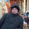 Руслан, 30, г.Стрежевой