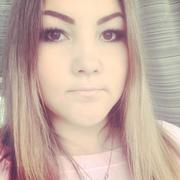 Татьяна, 33, г.Сарапул