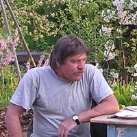 ladislav, 69 лет, Рыбы, Абья-Палуоя