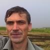 Ivan, 43, Sniatyn