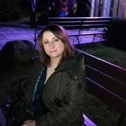 Светлана 40 Бердичев
