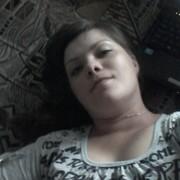 Екатерина 32 года (Козерог) Канск