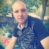 Руслан, 27, Миколаїв